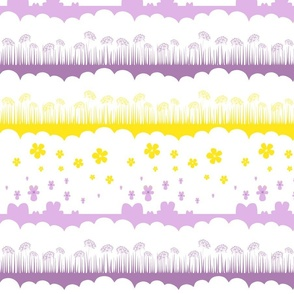 yellow_lavender_fields