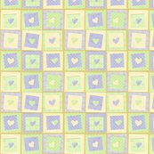 Rhearts_and_squares_shop_thumb
