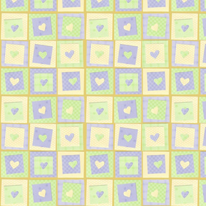 Hearts_and_Squares