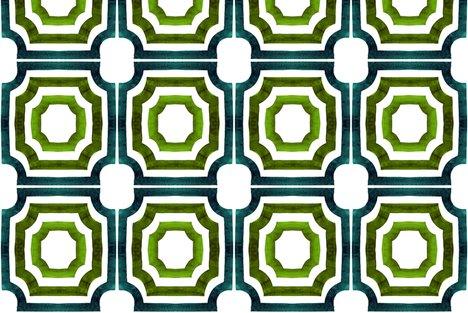 Rrrcestlaviv_latticeperidotwp_shop_preview