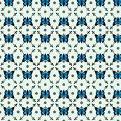 Rsc0001eb9701_ed_ed_ed_ed_ed_ed_ed_ed_ed_ed_ed_ed_ed_shop_thumb