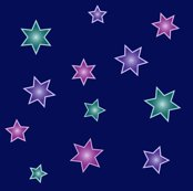Rgradient-stars-1-dkbl_shop_thumb