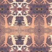 Rrnicole_petroglyph_ed_shop_thumb