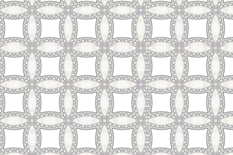 Pencil_Edge_Shavings fabric by velvetkat on Spoonflower - custom fabric