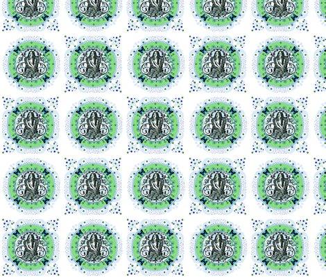 Rsc0001eb9701_ed_ed_ed_ed_ed_ed_ed_ed_ed_ed_ed_ed_ed_ed_shop_preview