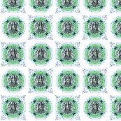 Rsc0001eb9701_ed_ed_ed_ed_ed_ed_ed_ed_ed_ed_ed_ed_ed_ed_shop_thumb