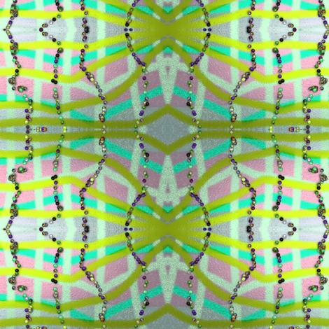 elegance fabric by _vandecraats on Spoonflower - custom fabric