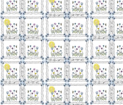 Summer_Flower_Fabric_Contest14