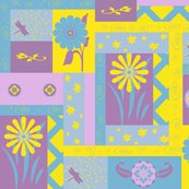 Rspoonflower_summer_flowers_4_shop_thumb
