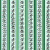 Rsc0001eb9701_ed_ed_ed_ed_ed_shop_thumb
