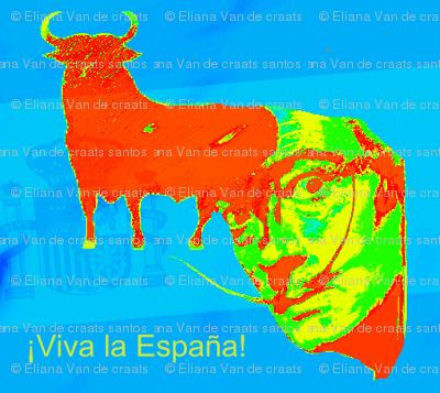 ¡Viva_la_España_