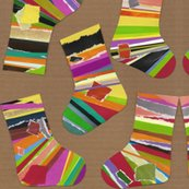 Rrrrrcollage_stockings_shop_thumb