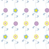 Rspoonflower-02_shop_thumb