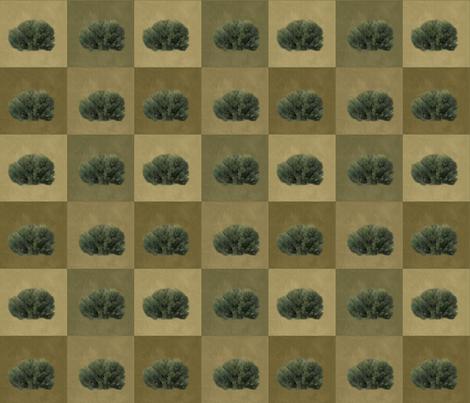 Sage Pop fabric by evenspor on Spoonflower - custom fabric