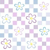 Rsummer_flowers_9_patch_shop_thumb