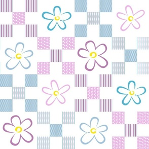 Summer_Flowers_9_patch