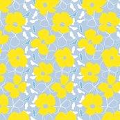Rsummerflowers_shop_thumb
