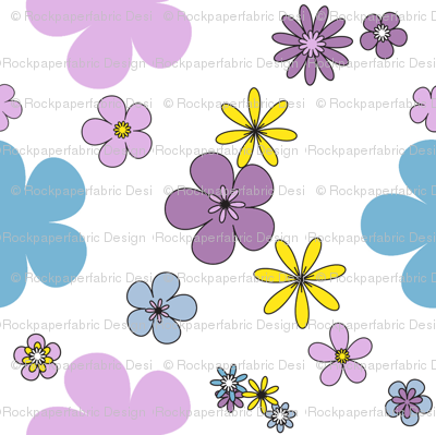floral_dancing_violas