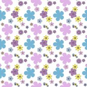 Rsummerflowers2-carl2ndedit-colorspace_shop_thumb