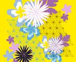 Rsummer-flowers_ed_thumb