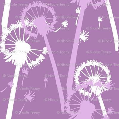 Rsummer_flowers_150dpi_preview