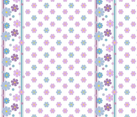 Rrsummer_flowers_with_border_shop_preview