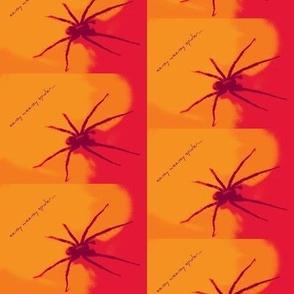 mango_spider-ch-ed