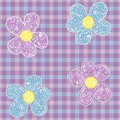 Rsummer_flowers_entry_shop_thumb