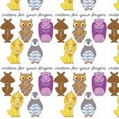 Ranimals_swatch_shop_thumb