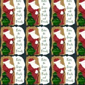Rsanta5_ed_shop_thumb