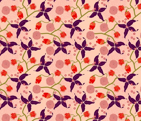 Rjungledelights_spoonflower_fa_shop_preview