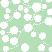 Rrblossoming_new_-aqua_shop_thumb