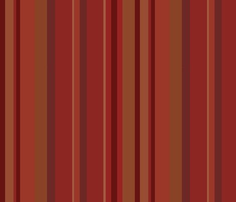 Rarabesque_red_stripe_shop_preview