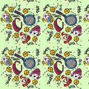 Rrsport_tennis_girl_shop_thumb