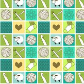 Rrfabric_shop_thumb