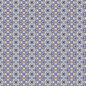 daisies_151502