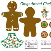 Rrgingerbreaddoll1_edited-15_copy_shop_thumb