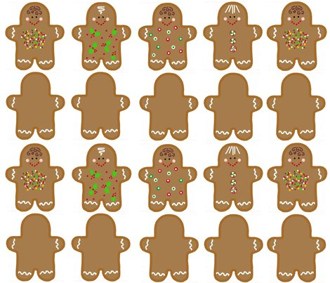 Rrcookies_for_santa2__sf_shop_preview