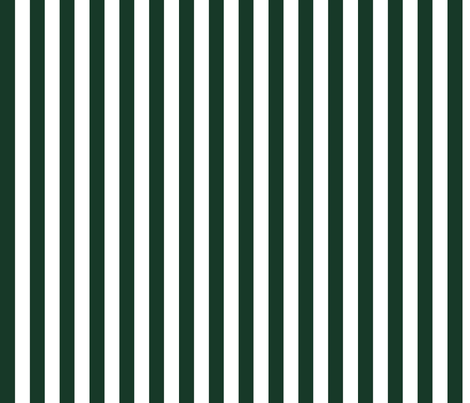 Kisuke_s_Hat fabric by stark on Spoonflower - custom fabric