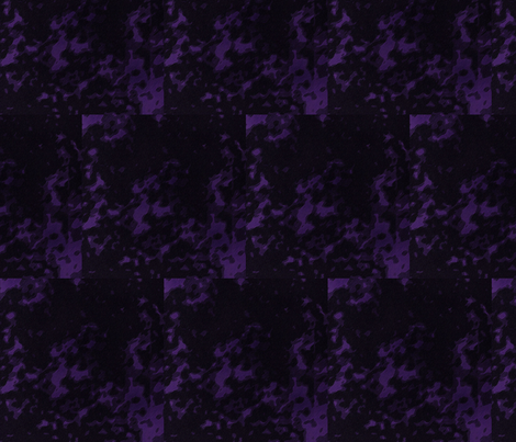 RockinPurple fabric by nicole_wilcox on Spoonflower - custom fabric