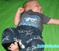 Rrboyskullfq_comment_123066_thumb