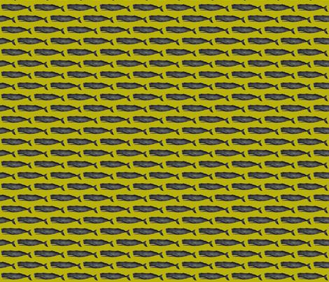 sperm-whale-ch-ch-ch-ch fabric by koffeycakes on Spoonflower - custom fabric