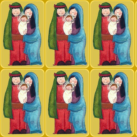 Ryellow_nativity_sf_cropped_ed_ed_ed_shop_preview