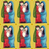 Ryellow_nativity_sf_cropped_ed_ed_ed_shop_thumb