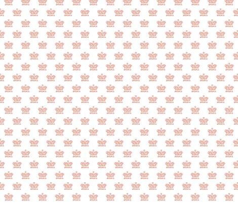 Rrrrrrrfrench_script_pink_crown_shop_preview