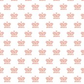 Rrrrrrrfrench_script_pink_crown_shop_thumb
