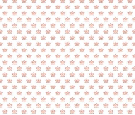 Rrrrrrrrfrench_script_pink_crown_shop_preview