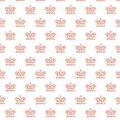 Rrrrrrrrfrench_script_pink_crown_shop_thumb