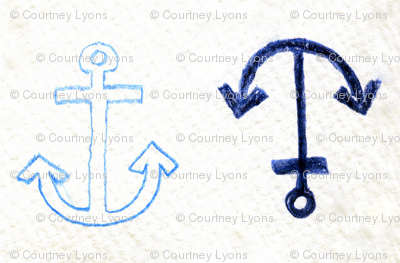 anchors-1-ed