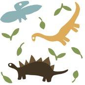 Rfabric_dinosaur2_shop_thumb